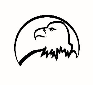 Eagle Heights Logo
