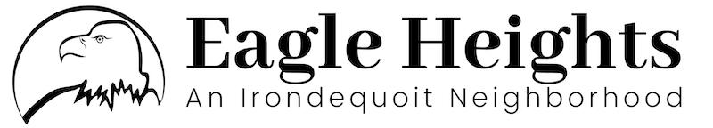 Eagle Heights: An Irondequoit Neighborhood